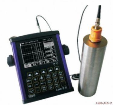 TUD210超声波探伤仪价格