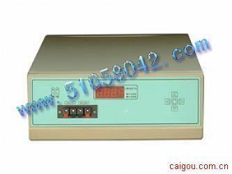 乙醇浓度在线监测仪/在线密度计/在线浓度计/在线乙醇浓度检测仪