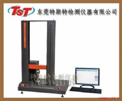 多功能电子拉力测试仪