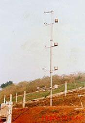 小气候自动观测系统/小气候自动观测站/小气候自动观测系统/小气候自动观测站/气象站