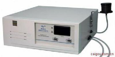 数显式硅酸根分析仪/硅酸根分析仪