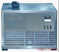 石油倾点测定仪/石油倾点试验仪/石油产品倾点测定仪