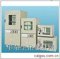真空干燥箱DZF-6021