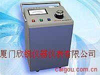 YD-2型滤纸式烟度计