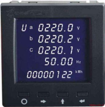 开关柜无线测温首选电气在线监测