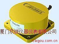 TTCO电感式接近开关/远距离型