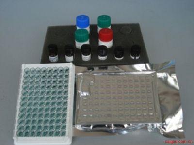 兔TFPI,组织因子途径抑制物Elisa试剂盒