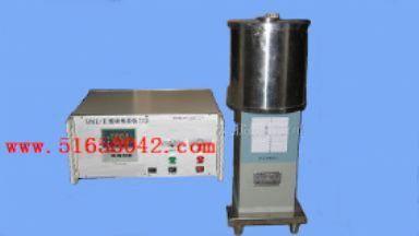 玻璃表面张力测试仪/表面张力测试仪