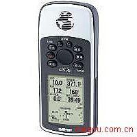 L0044626中文GPS手持机价格