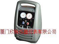 美国罗宾耐尔Robinair冷媒回收机25201B