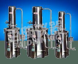 电热蒸馏水器价格,电热蒸馏水器厂家,电热蒸馏水器