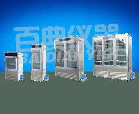 智能恒温恒湿培养箱优质厂家,恒温恒湿培养箱