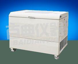ZHWY-111D脚踏开门型大容量恒温摇床