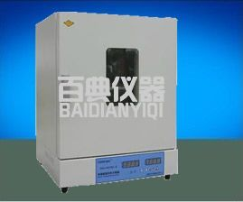 厂家热销DHG-9073BS-III电热恒温鼓风干燥箱