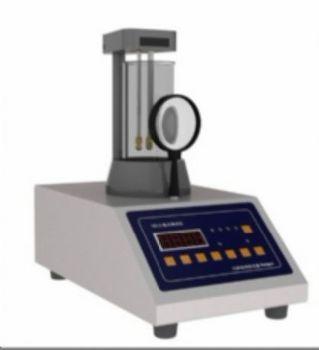 熔点测试仪/药物熔点仪