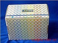 大鼠网膜素(omentin)   ELISA试剂盒