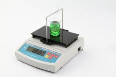 高温液体密度测量仪