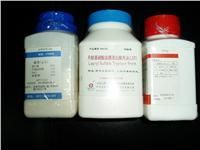 71989-28-1,FMOC-L-甲硫氨酸
