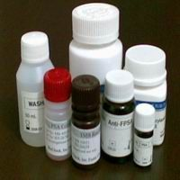 13734-41-3,BOC-L-缬氨酸/N-叔丁氧基羰基-L-缬氨酸