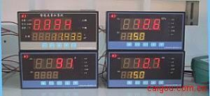 厂家智能流量积算仪L0045520