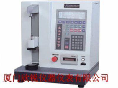 弹簧试验机PRO-500