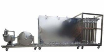 高端塑化剂处理系统白酒塑化剂处理方法