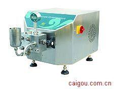价格高压均质器Scientz-100-20S
