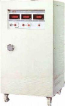 AFC-33010 三相IGBT式变频器电源