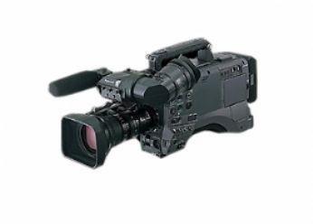 松下 AG-HPX500MC