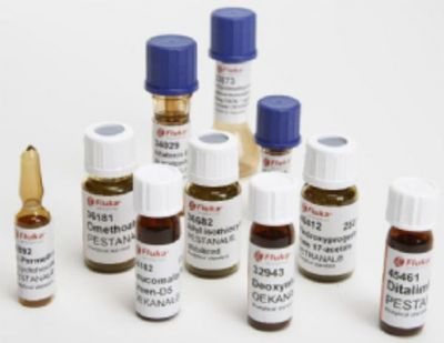 大鼠氧化低密度脂蛋白(OxLDL)ELISA试剂盒价格