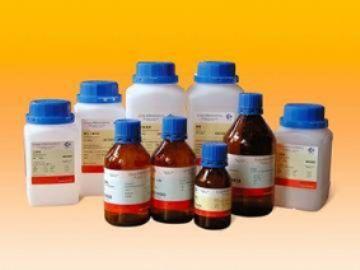 嘌呤霉素盐酸盐价格,嘌呤霉素盐酸盐厂家