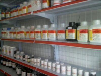 厂家,价格/L-半胱氨酸盐酸盐一水物