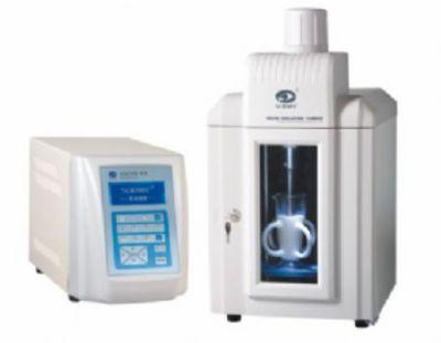 E31-scientz-IID超声波细胞粉碎机|现货|报价|参数