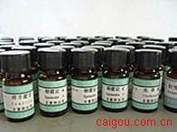 CAS:204697-37-0,6-FAM亚磷酰胺6-FAM phosphoramidite