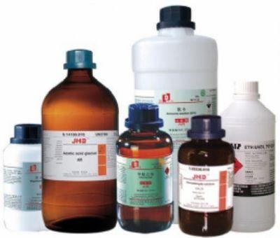 四水合氯金酸
