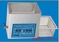 数控超声波清洗器4LKQ-100DB厂家