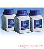 葡萄球菌属常规抗生素测定盒