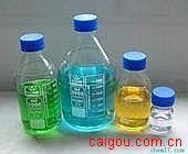 多粘菌素B硫酸盐,产地:美国Sanland,规格:1g