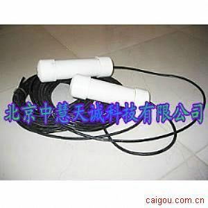 硫酸锌参比电极 型号:900