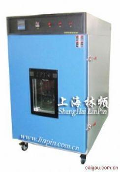 高温实验装置→上海高温箱厂现货供应