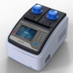 进口柏恒科技-PCR仪-LCHU