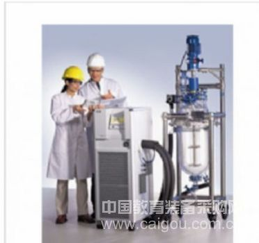 进口德国Lauda Integral T/XT反应釜专用的密闭型工业过程恒温系统代理商 经销商 价格 报价