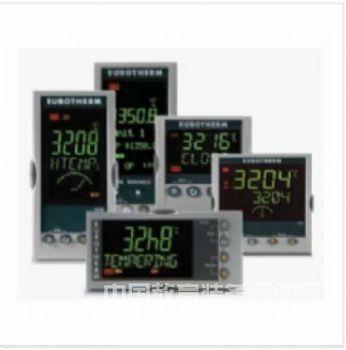 进口德国Thermconcept控制器代理商 经销商 价格 报价