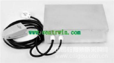 平面退磁器 型号:HYCWT80系列