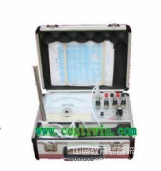 热球风速仪/热球式风速仪/风速计 型号:c