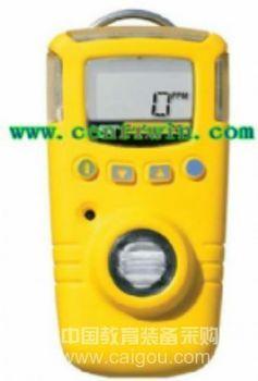 一氧化氮气体检测仪/NO检测仪/有毒气体检测仪 加拿大 型号:BNX3-GAXT-N