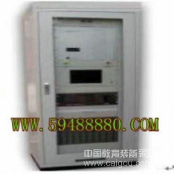 变电站电量实时监测系统 型号:DSN02/HDG-01