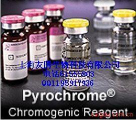牛鼻气管炎抗体(BR-Ab)ELISA试剂盒
