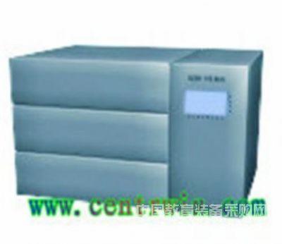 导热系数测定仪(水流量平板法) 型号:NJYDR-S
