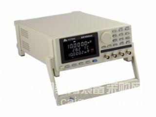 CHT3540-1,直流电阻测试仪厂家,价格